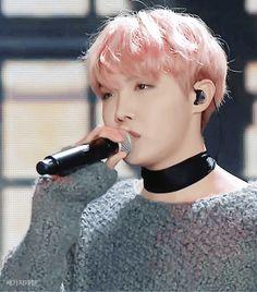 JungKook Había descubierto que ir a cla. Gwangju, Jung Hoseok, Seokjin, Kim Namjoon, Taehyung, Jhope Gif, Bts Jungkook, Fanfiction, Rapper