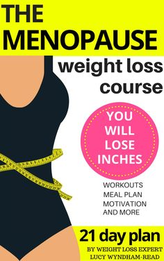 This advanced high-intensity interval workout is perfect for burning extra calories to get rid of stubborn menopause weight gain. This workout involves doing 4 Fitness Workouts, Trainer Fitness, Menopause Diet, Menopause Supplements, Menopause Relief, Menopause Symptoms, Bebidas Detox, Workout Meal Plan, Workout Schedule