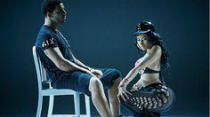 Canadauence TV: Representantes de corpos avantajados, a cultura da...