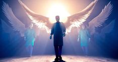'Angels In The Rafters' Goes Viral As Song Honoring Healthcare Workers World Humanitarian Day, Losing A Loved One, Message Of Hope, A Decade, Vocabulary, Health Care, Angels, Encouragement, Training
