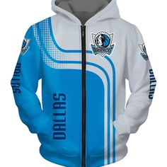 promo code f0c88 958a1 2019 Seattle Seahawks Hoodie 3D cheap Football Sweatshirt ...