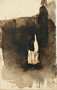 Victor Hugo, Painting, Google, Art, Art Background, Painting Art, Kunst, Paintings, Performing Arts
