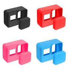 Dimensions 96,5 cm x 68 cm Sticker T/ête de Lit pour Chambre denfant Gamer Protection Anti-UV Personnalisable avec Le Pr/énom De Votre Enfant