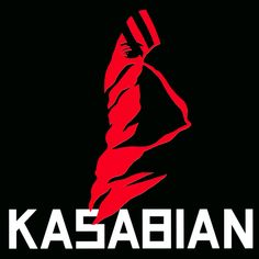 CD FOR FREE! if u want kasabian´s first album, send me email (lucuska.lukacova@gmail.com), write the name of your country and reason why i should send it to you. this is only for people who really love kasabian. u wont pay anything! album is only one so only one person can get it, but god knows who of u it will be :)
