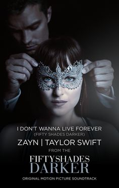 7dc282333d 41 Best Fifty Shades Soundtrack images