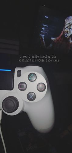 Instagram And Snapchat, Instagram Story, I Love My Girlfriend, Bike Quotes, Volkswagen Polo, Monkey King, Xbox One Games, Photos Tumblr, Day Wishes