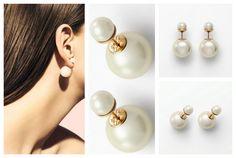 DIY-Dior-double-pearl-earrings.jpg 638×429 pixels