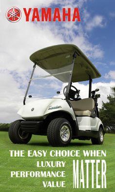 e z go gas electric golf cart service repair owners manuals 84 rh pinterest com ezgo golf cart owners manual pdf ezgo golf cart owners manuals free
