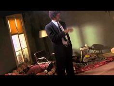 Daft Pulp #music #movies #funny