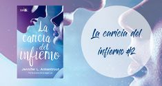 Colleen Hoover, Html, Cover, Books, Someone Like You, Libros, Book, Book Illustrations, Libri