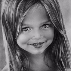 Repost from @art_mari_z  Наимилейшая @annapavaga #портрет#рисунок#artwork#art#портреткарандашом#портретназаказ   FOLLOW @ladyterezie & TAG your artworks #LADYTEREZIE to be FEATURED!  HOT TIPS CLICK link in my profile   via http://instagram.com/ladyterezie