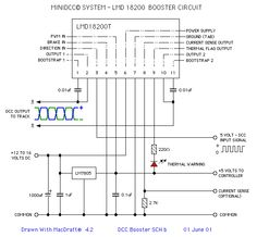 68 best schematics images on pinterest circuit diagram circuits rh pinterest com