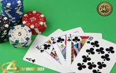 12 Best Asiapoker Info Images Poker Online Gambling Indonesia