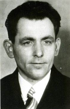 """Johann Georg Elser. Elser, a German citizen, attempted to assassinate Adolf Hitler with a self-made bomb in the """"Buergerbraukeller"""" beer hall in Munich on November 8, 1939. Hitler finished his speech early, escaping the timed explosion by just thirteen minutes. Eight people died, 63 were injured, and Elser was caught and imprisoned. Shortly before the end of World War II, he was executed in the Nazi concentration camp in Dachau."""