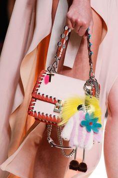 To wear: Spring/Summer 2017 | Modern Nowadays