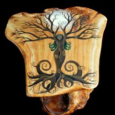 wiccan arts and crafts - Google Search