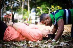 Sesión de maternidad  Fotografía: Luis Alvarado www.luisalvaradofoto.com #maternidad #embarazo #esposos #bebe #familia #costarica #mama #papa