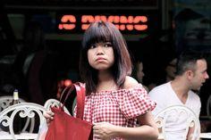 https://flic.kr/p/t9wVHh | Thai Girl