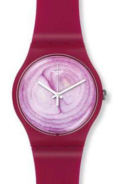 Reloj Swatch Unisex SUOP105 Onione