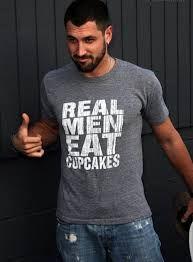 creative tshirt design - Google Search
