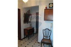 Apartamento - T4 - Venda - Olivais, Lisboa