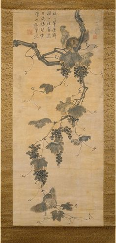 joseon dynasty art | ... Heilbrunn Timeline of Art History | The Metropolitan Museum of Art