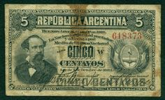 Moneda antigua All Currency, World Coins, How To Get Rich, Coin Collecting, Ufo, Samurai, Notes, Silver, Gold