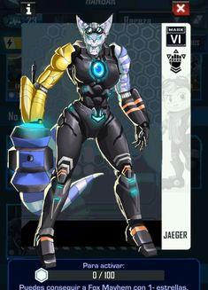 Pacific Rim Jaeger, Personal Photo, Robots, Mars, Puppies, Photos, Rpg, Pet Memes, Fiestas