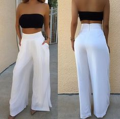 We carry inexpensive sexy dresses, cute rompers, sets, swimwear and more! Girly Outfits, Classy Outfits, Trendy Outfits, Cute Outfits, Fashion Outfits, Ropa Interior Babydoll, Casual Chic Summer, Summer Outfits For Teens, Trendy Clothes For Women
