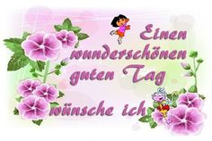http://www.easy-gbpics.de/data/media/65/schoenen_tag_gb-pic_0052_easy-gbpics.de.jpg