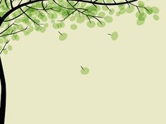 Drawing pithy trees left side Background PowerPoint - Free small, medium and large images – IzzitSO Background For Powerpoint Presentation, Wallpaper Powerpoint, Powerpoint Background Templates, Background Powerpoint, Background Design Vector, Theme Background, Background Images, Powerpoint Slide Designs, Powerpoint Free