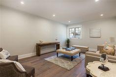 3301 PALM AVENUE, MANHATTAN BEACH, CA 90266 — Real Estate California
