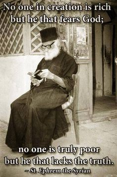 http://partofaplan.wordpress.com/tag/eastern-orthodox/
