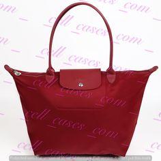 http://www.bonanza.com/listings/New-Longchamp-Le-Pliage-Neo-Nylon-Wine-Tote-Handbag-Shoulder-Bag-Medium/350259048