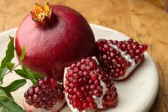 Celebrating Rosh HaShanah the Vegan Way!
