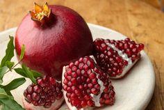 Celebrating Rosh HaShanah the Vegan Way!