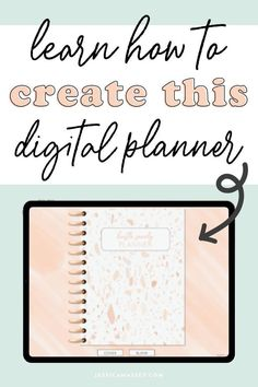 Planner Apps, Planner Layout, Printable Planner, Planner Stickers, Printables, Study Planner, Planner Ideas, Happy Planner, Planners For College Students