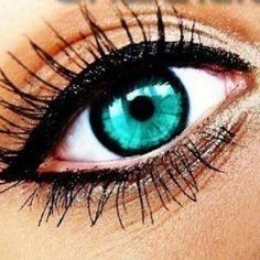 Casper & Lewis Australia - http://www.kangabulletin.com/online-shopping-in-australia/breeze-through-the-ultimate-shopping-experience-with-casper-lewis-australia/ #cosmetics #australia #makup mineral makeup, best makeup brands and make up workshop