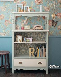 こんな部屋に住みたい♥女ゴコロをくすぐる「パリ風インテリア」|Daily Beauty Navi|Beauty  Co. (ビューティー・アンド・コー)