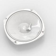 SPEAKER - designed by julien VIDAME range of #tableware #fruitbowl #plate #bowl in #ceramic for #table #ceramique #assiette #coupeafruit #bol #blanc #noir #artdelatable #détourne #decale# productdesign #designproduit #julienvidame #vidamestudio #rennes #bretagne #speaker #boomer #hautparleur #enceintes #music #musique