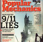 Debunking the 9/11 Myths: Special Report - The Pentagon