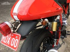 Find 2007 Ducati Sport 1000 Sport (Biposto) motorcycles for sale in Australia at bikesales.com.au. Search 2007 Ducati Sport 1000 Sport (Biposto) motorcycles, find motorcycle news, motorcycle insurance and finance, motorbike valuations and motorbike classifieds relating to motorbike today