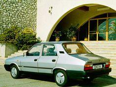 Dacia 1310 1998-2004 Dacia 1310 1998-2004 Photo 01 – Car in pictures - car photo gallery