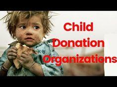 Child Donation Organization #child #organization Donation #kids #child sponsor #child donation #help