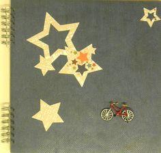 claudialand: Album biciclette