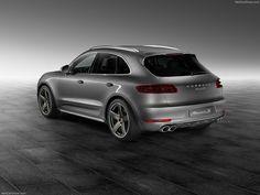 CHECK OUT OUR WEBSITE: https://www.vehiclesavers.com/ 2015 Porsche Macan #porsche #macan