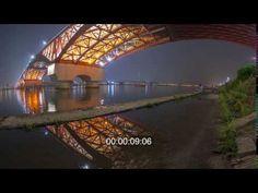 timelapse native shot :14-06-17 한강망원-05 4800x2700 30f_1
