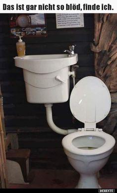 Bathroom Decor grey toilet uses basin wa Join Our - bathroomdecor Tiny Bathrooms, Tiny House Bathroom, Rustic Bathrooms, Small Bathroom, Bathroom Ideas, Bathroom Interior, Bathroom Grey, Ikea Bathroom, Bathroom Wallpaper