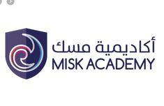 أكاديمية مسك تعلن عن برامج علم البيانات في الرياض جدة الخبر صحيفة وظائف الإلكترونية British Leyland Logo Vehicle Logos Leyland