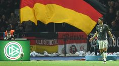 Schweinsteiger, Podolski und Gomez: Das sind die Löw'schen Eleven für die Fußball-EM